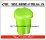 プラスチックAppleの形のごみ箱型