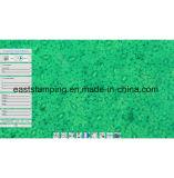 Pct-1080P C-Mount HDMI+Microscope CMOS caméra USB