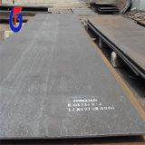 Q235 De Staaf van het Koolstofstaal GB/T 700-2006