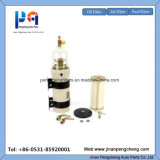 Elemento filtrante del combustibile del separatore di acqua del combustibile 2020pm