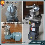 De aço inoxidável 316 Base Magnética misturador/agitador magnético
