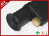 400X Handheld Optical Microscope for Fiber Inspection Tool Kits