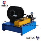 Fret à haute pression de port de sertisseur de boyau de rondelle avec le prix concurrentiel