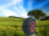 Pneumatico pneumatico della carriola della rotella 6.50-8 dell'azienda agricola