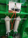 Ktsw6750/4500構築のセメントの機械装置のダム作業具体的なミキサー