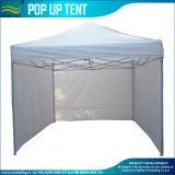 Ökonomischer im Freienzoll gedrucktes großes Zelt des Kabinendach-2016 (M-NF38F21017)