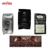 Packing Coffee Bean를 위한 Vffs Packing Machine