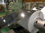 Les bandes en acier inoxydable laminés à froid 430 2b de la fente