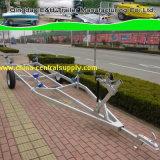 Lieferanten-heißer Verkauf galvanisiert hydraulische kleine 6.2m Ychat/Boots-Schlussteil Bct0930