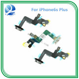 Nouveau bouton d'alimentation bouton de mise sous tension Flex-Cable pour iPhone 6s Plus Power Flexcable