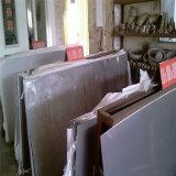 Galvanizado de acero inoxidable laminado en frío 310S