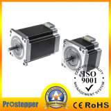 Micro- van het Type van Schakelaar NEMA 8 het Stappen Motor (28mm 0.039N m)