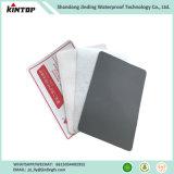 Membrana impermeabile del PVC di Kintop del fornitore cinese