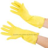 Перчатки для волос мойка перчатки из латекса дом перчатки