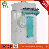 Профессиональный Pulse пылевой фильтр для обработки зерна