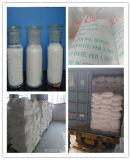 Le benzoate de sodium Acide benzoïque Sel de sodium