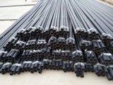 Ce стандартных HDPE трубы и фитинги