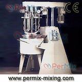 Смеситель Втройне-Вала (PerMix, PMS-150) для еды/химиката/косметик
