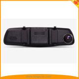 Auto-Gedankenstrich-Kamera des Spiegel-5.0inch