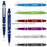 Bolígrafo metálico bolígrafos Metal