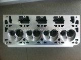 Testata di cilindro per il GM Ls1/Ls3/6.5L/B12/350/454 (TUTTI I MODELLI)