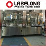 3 in 1 Zachte Machine van de Capsuleermachine van de Vuller van de Wasmachine van het Drinkwater