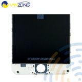 Оптовый экран касания сотового телефона запчастей для цены Whit экрана iPhone 6plus LCD самого лучшего