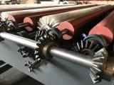 La norma Ce directamente de fábrica la venta de alta presión de aire seco de los precios de Lavadora de vidrio
