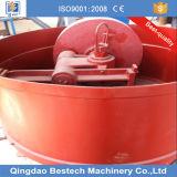 Formulário China Surplier do misturador da areia de 2017 discontos