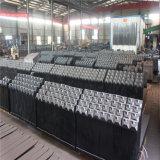 販売の上昇Trcukのための中国のフォーク