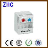 Zr011 Fabricante Termostato de resfriamento e aquecimento elétrico Bimetal de alto desempenho