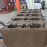 Конкретная обочина дороги Paver дороги цемента делая бетон машины Qt4-16 блокируя вымощающ машину блока