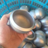 Protezione senza giunte dell'acciaio inossidabile 316L dell'accessorio per tubi dell'ANSI