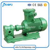 Pompe di olio rotative elettriche dell'attrezzo della pompa di trasferimento di olio sulla vendita