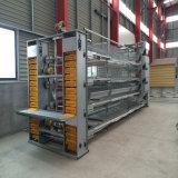 Il pollame caldo di vendita del rifornimento della fabbrica della Cina alloggia le gabbie del pollo della gabbia/bambino di strato