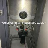 Nuevo tipo de presión baja de la estación de 80 PU vertiendo la máquina