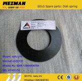 Plato Sdlg 3030900114 Sdlg primavera para cargador LG936/LG956/LG958