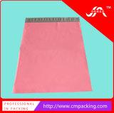 Plástico Custom LDPE Mailing Large Shipping Bag / Mailing Bag