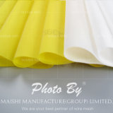 Acoplamiento del poliester de la alta calidad para la impresión de materia textil
