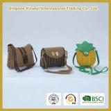 Новая женская сумка колпака соломы дамы пляж дистрибьютора