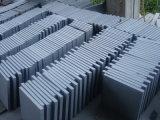 Tegel van de Steen van het Graniet van Padang de Donkere G654 voor Bevloering
