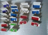 Injecteerbare Peptides Sermorelin van het Hormoon voor de Groei van de Spier