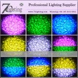 Беспроводное управление динамический эффект воды проектор для наружного освещения 30Вт