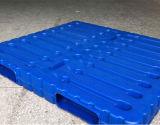 Zweiseitige hohle Ladeplatte 1400mm*1400mm