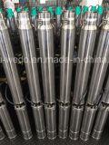 100qjd Deep-Well погружение насоса из нержавеющей стали, 4 дюйма