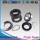 De Mechanische Verbinding van Flygt voor Pomp Flygt 2151-010, 3126-180-090; 35mm