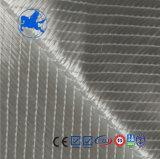 Стекловолоконные двойной предвзятости ткани (+/-45 градусов)