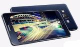 De geopende In het groot Gerenoveerde Originele Mobiele Telefoon van de Cel A7000 voor Samsung