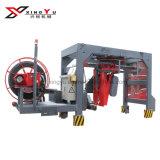Автоматическая конкретные машины для резки Precast бетонную плиту
