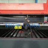 Tagliatrice calda del laser del CO2 di vendita
